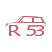 (c) R53-forum.de