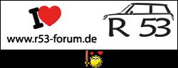 :r53-f0rum:
